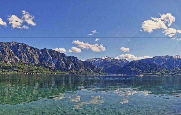 zauberhafte-unterkuenfte-unterach-am-attersee-lake