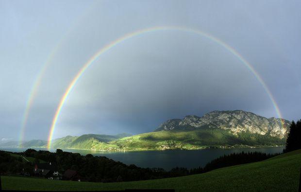 zauberhafte-unterkuenfte-unterach-am-attersee-regenbogen