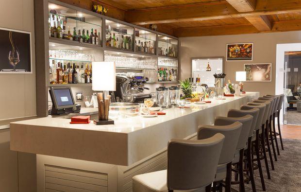 thermen-spa-hotels-bad-aibling-bar