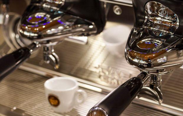thermen-spa-hotels-bad-aibling-kaffee