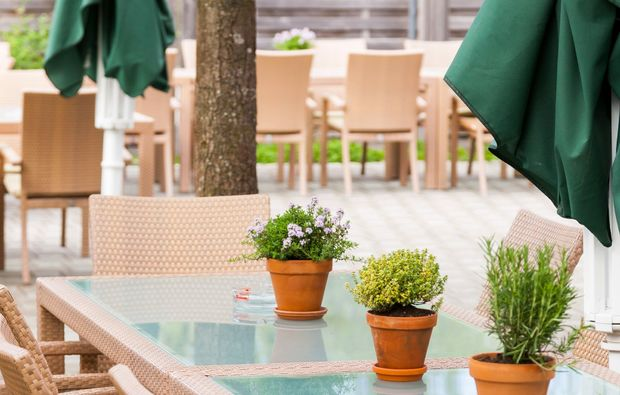 thermen-spa-hotels-bad-aibling-terrasse