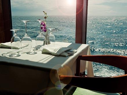 schifffahrt-ha