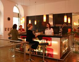 Hot Stone Massage   Wien 60 Minuten