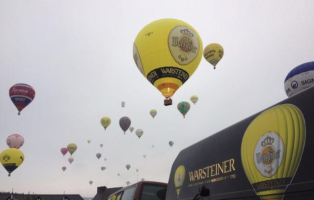 ballonfahrt-flensburg-heissluftballon