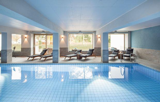 wellnesshotels-orscholz-entspannen