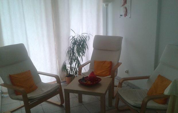 hot-stone-massage-peine-entspannung