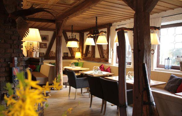 kleine-koestlichkeiten-fuer-zwei-stolberg-restaurant