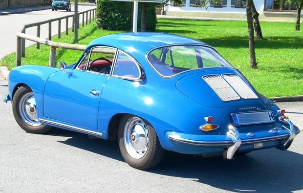 porsche-356-muenchen