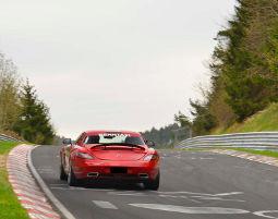 StarPerformance_Racing_1