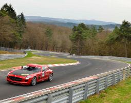 StarPerformance_Racing_3