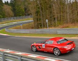 StarPerformance_Racing_4
