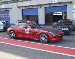 StarPerformance_Racing_8