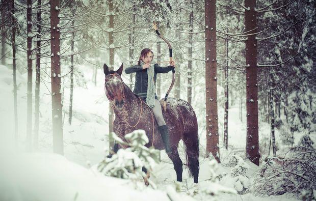 animalisches-fotoshooting-grafenau-winter