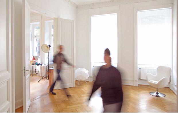 fashion-fotoshooting-wiesbaden-studio
