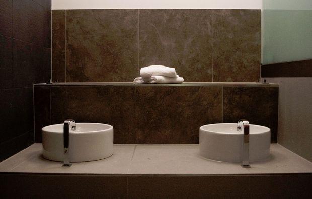 paar-wellness-wiesbaden-badhaus