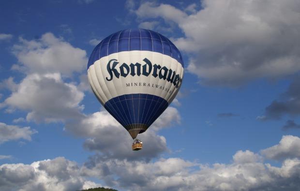 ballonfahrt-regensburg-bg2