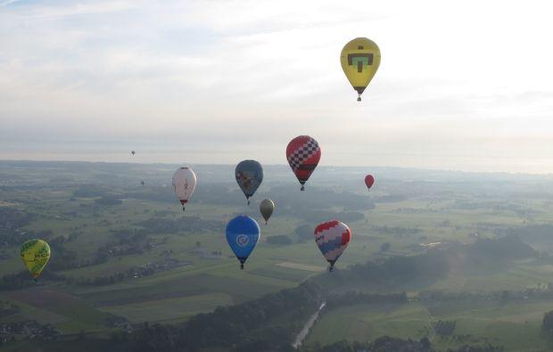 ballonfahrt-meiningen-erlebnis