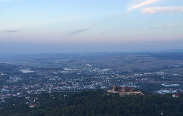 ballonfahrt-meiningen-landschaft