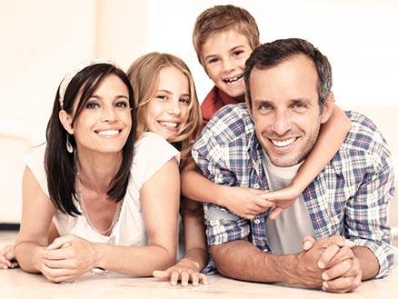familien-fotoshooting-ha