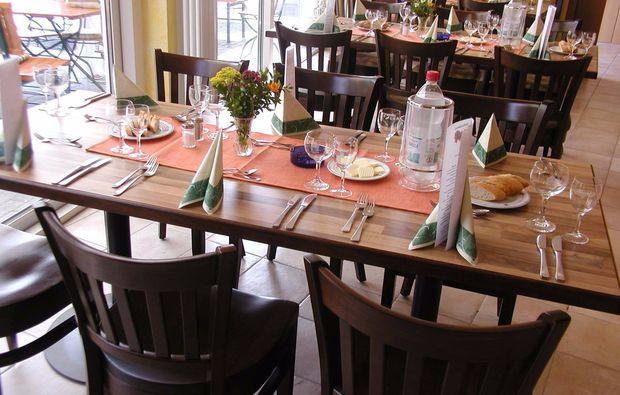 romantikwochenende-loewenstein-hoesslinsuelz-restaurant