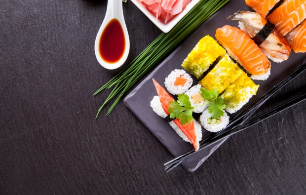 sushi-kochkurs-koeln-bg1