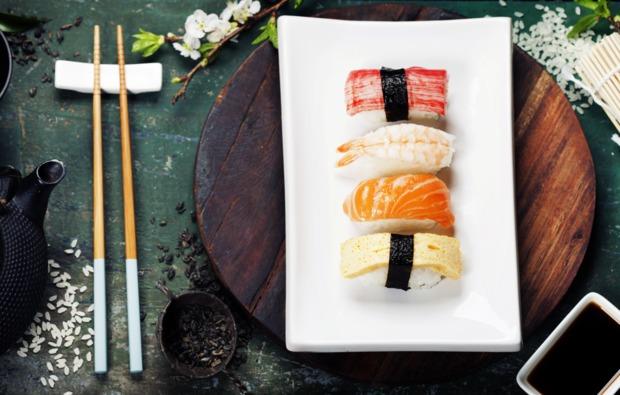 sushi-kochkurs-koeln-bg3
