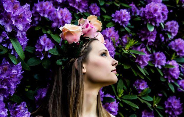 outdoor-fotoshooting-osnabrueck-kreativ