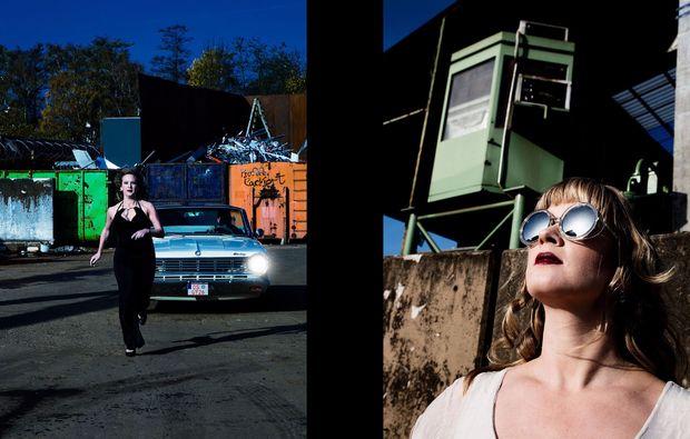 outdoor-fotoshooting-osnabrueck-stadt
