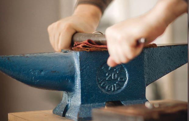goldschmieden-mannheim-handwerk
