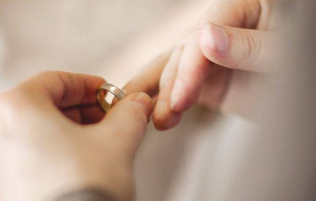 goldschmieden-mannheim-probieren