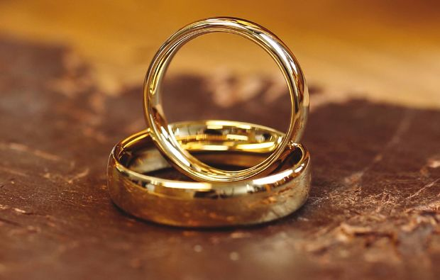 goldschmieden-mannheim-ringe