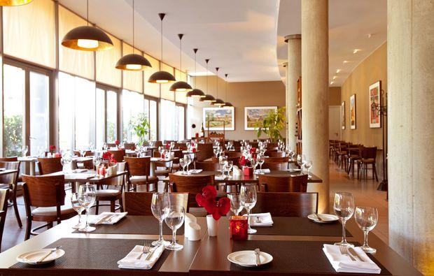kleine-koestlichkeiten-fuer-zwei-potsdam-restaurant