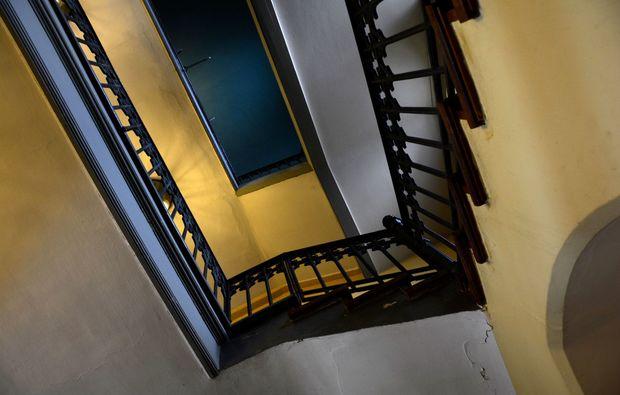 fototour-weimar-treppenhaus