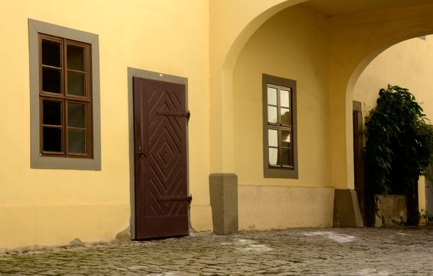 fototour-weimar-yellow