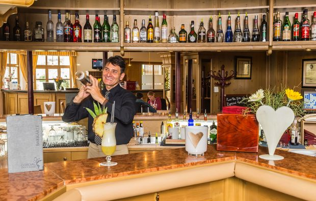 wellnesshotels-reith-bei-kitzbuehel-bar