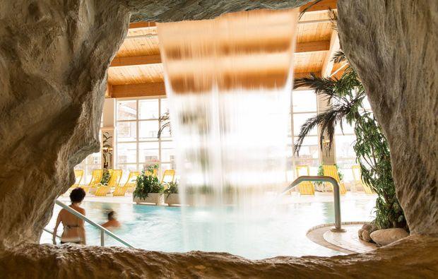 wellnesshotels-reith-bei-kitzbuehel-entspannen