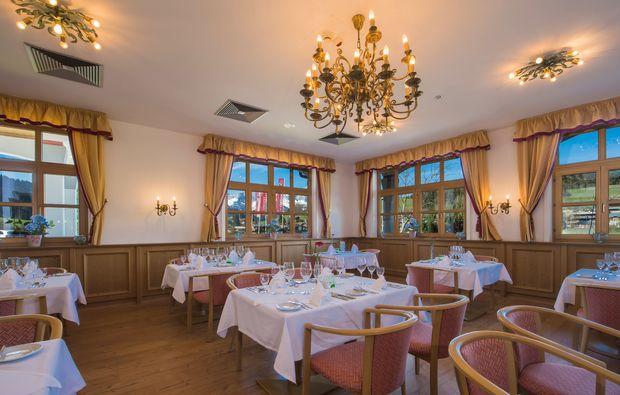 wellnesshotels-reith-bei-kitzbuehel-esszimmer