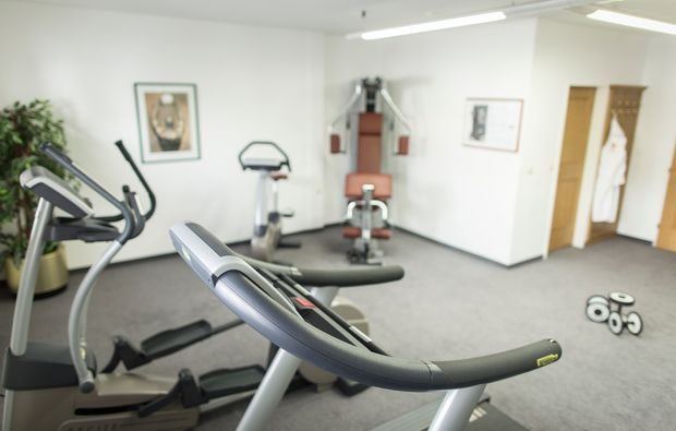 wellnesshotels-reith-bei-kitzbuehel-fitness