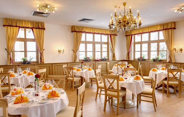 wellnesshotels-reith-bei-kitzbuehel-restaurant