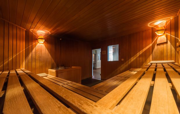 wellnesshotels-reith-bei-kitzbuehel-sauna