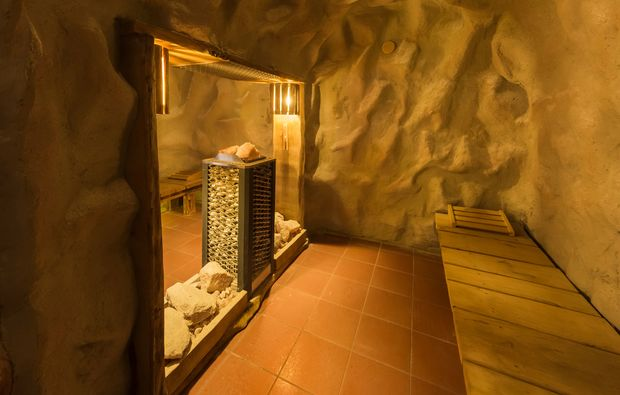 wellnesshotels-reith-bei-kitzbuehel-spa