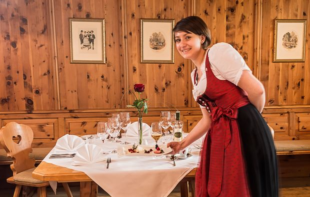 wellnesshotels-reith-bei-kitzbuehel-traditional