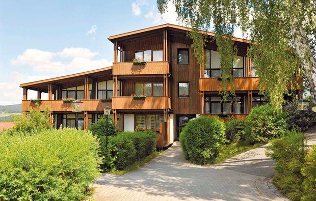 familienurlaub-grafenwiesen-hotel