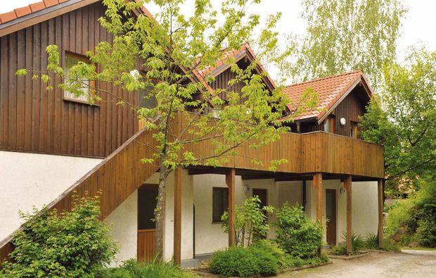 familienurlaub-grafenwiesen-unterkunft