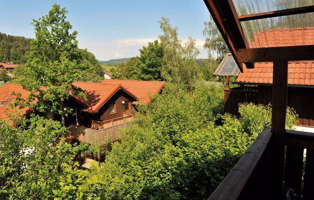 familienurlaub-grafenwiesen-wohnhaus