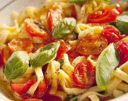 La Cucina Italiana  - Otterfing 4-Gänge-Menü, inkl. Getränke
