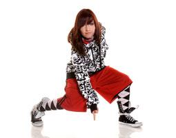 1-breakdance