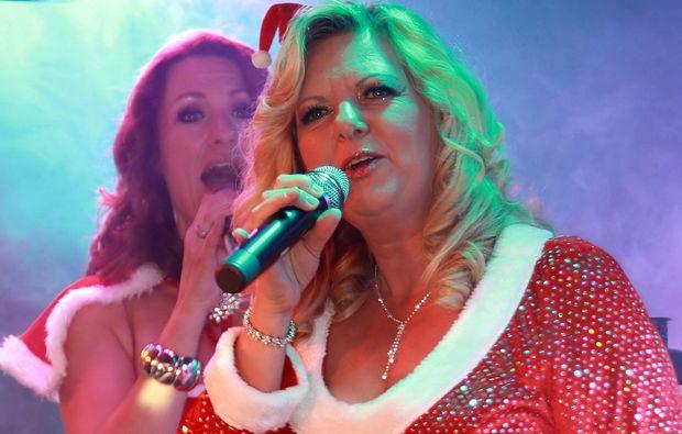 weihnachtsdinner-reken-singen