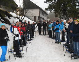 erleben-schneeschuh-fackelwanderung