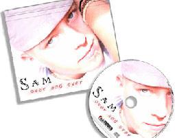 popstar-song-bremen